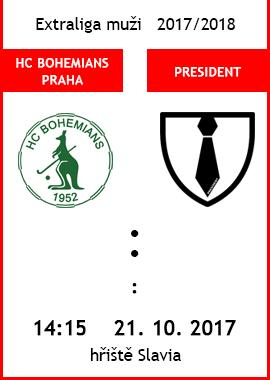 Muzi_2017_2018_Bohemians_President_21_10