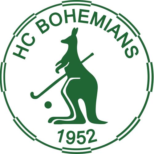 HC Bohemians Praha