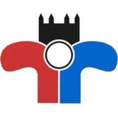 KPH Rača Bratislava [SK]
