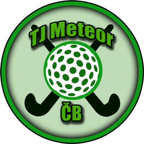 TJ Meteor České Budějovice