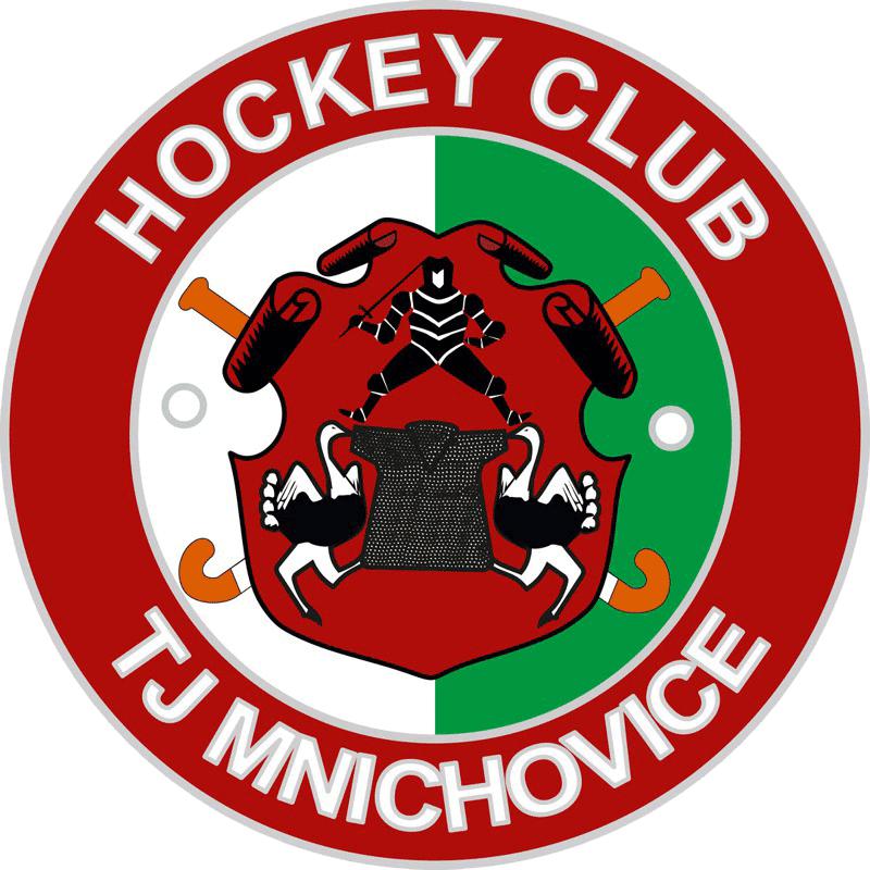TJ Mnichovice