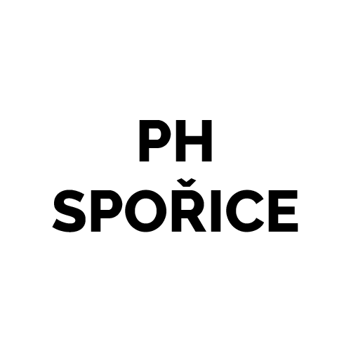 PH ZŠ Spořice