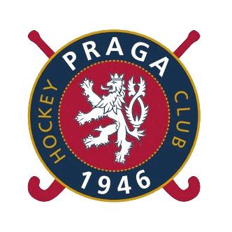 HC 1946 Praga