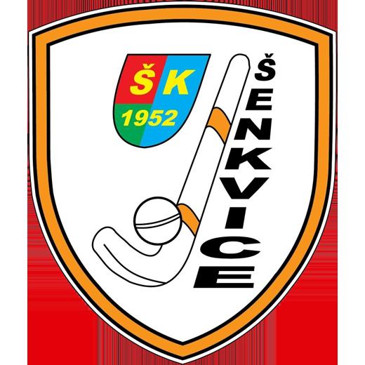 ŠK 1952 Šenkvice [SK]