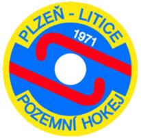 TJ Plzeň Litice